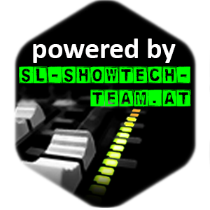 sl-showtech-team.at logo